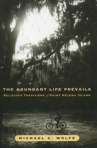 The Abundant Life Prevails