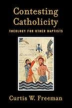 Contesting Catholicity