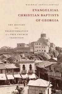 Evangelical Christian Baptists of Georgia