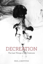 Decreation