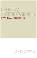 Christian Historiography