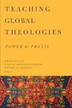 Teaching Global Theologies
