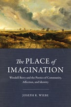 The Place of Imagination
