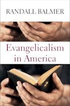 Evangelicalism in America