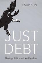 Just Debt