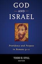 God and Israel