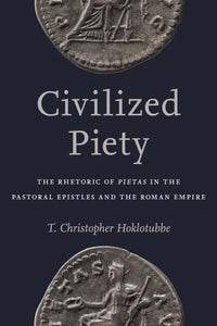 Civilized Piety