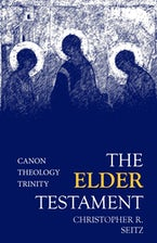 The Elder Testament