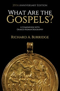 What Are the Gospels?