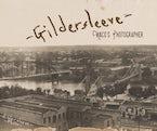 Gildersleeve