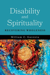 Disability and Spirituality