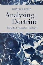Analyzing Doctrine