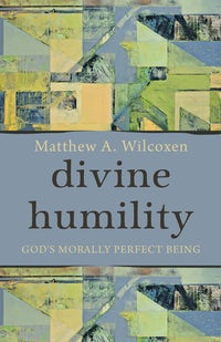 Divine Humility