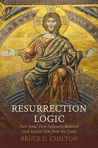 Resurrection Logic