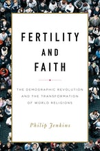 Fertility and Faith