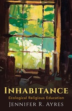 Inhabitance