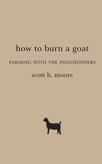 How to Burn a Goat