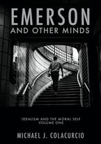 Emerson and Other Minds
