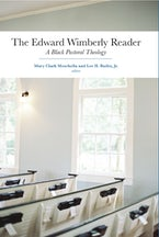 The Edward Wimberly Reader