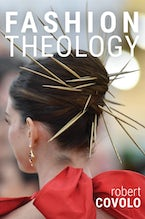 Fashion Theology