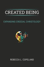 Created Being