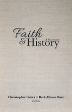 Faith and History