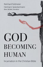 God Becoming Human
