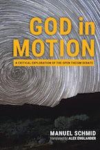 God in Motion