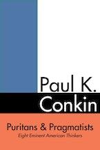 Puritans and Pragmatists