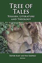 Tree of Tales