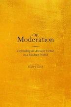 On Moderation