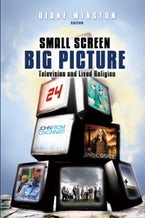Small Screen, Big Picture