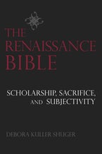 The Renaissance Bible