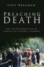 Preaching Death