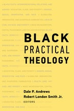 Black Practical Theology