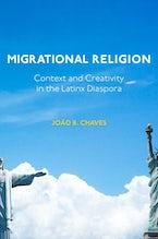 Migrational Religion