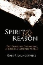 Spirit and Reason