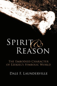 Spirit and Reason