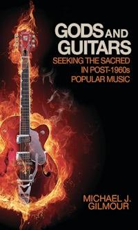 Gods and Guitars