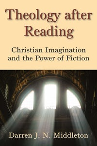 Theology After Reading