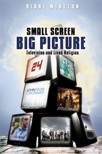 Small Screen, Big Picture