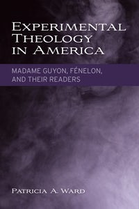 Experimental Theology in America