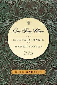 One Fine Potion