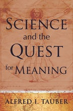 Science and the Quest for Meaning