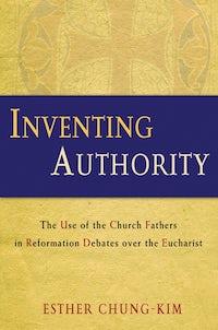 Inventing Authority