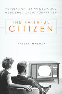 The Faithful Citizen