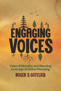 Engaging Voices