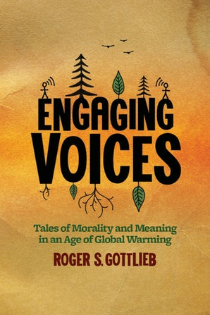Engaging Voices Baylor University Press