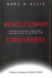 Revolutionary Forgiveness