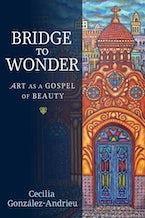 Bridge to Wonder